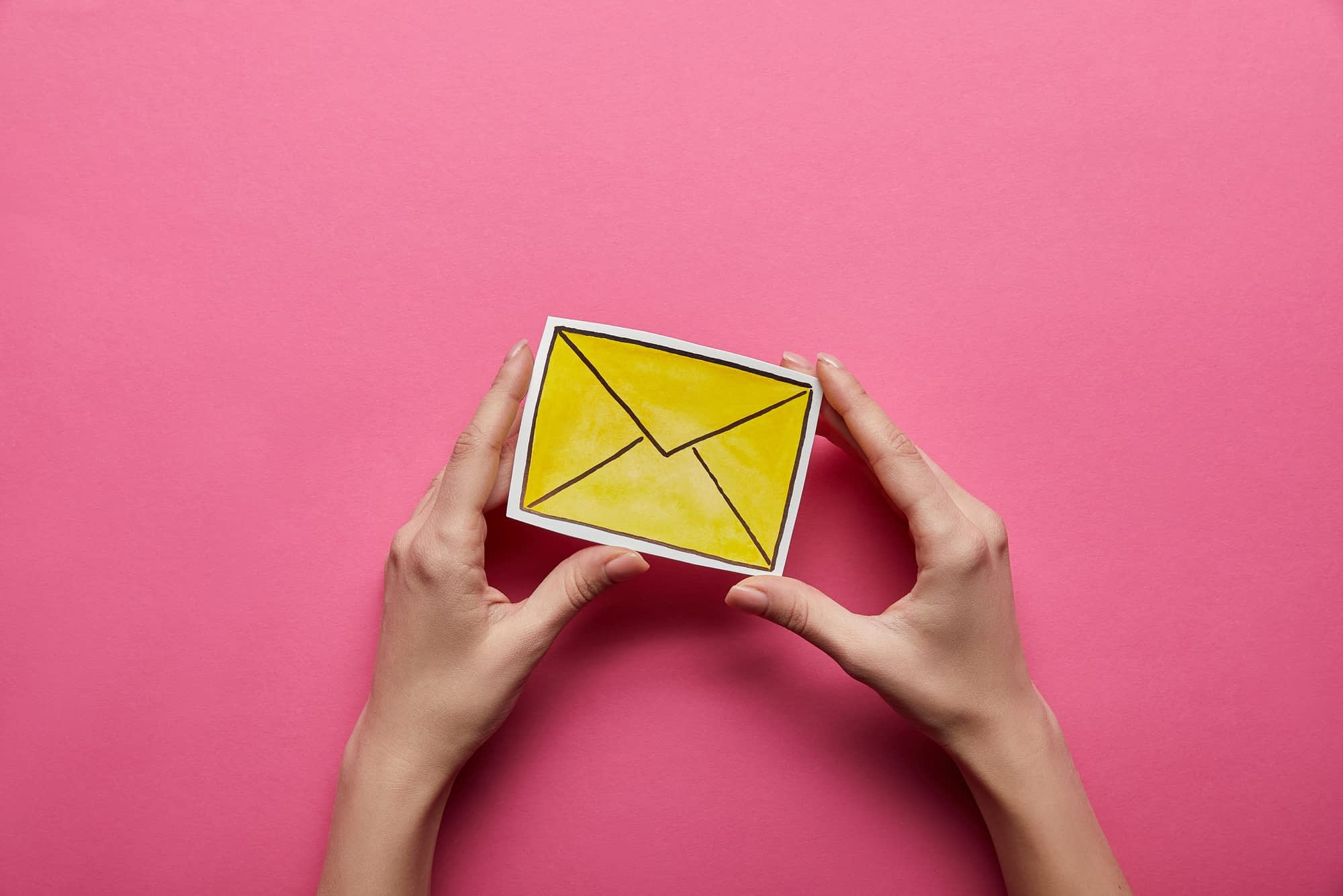 Increase Open Rates with these 7 High-performing Subject Lines