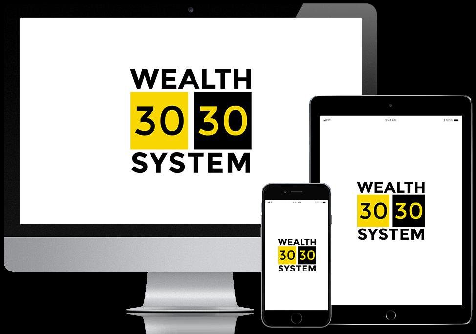 3030 Welath System